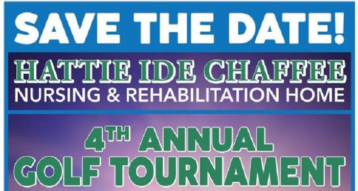 Annual Golf Tournament Set For September 28th At RICC